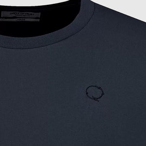 Circle of Trust Pelle Embroidered T-Shirt HW20_23_2111