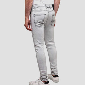 Replay JohnFrus Skinny-Fit Jeans M1000.000.199699.095