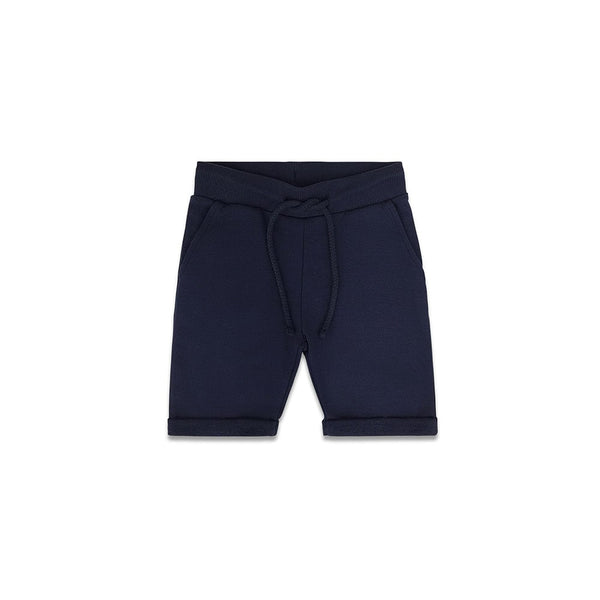 Guess-Kids Active Shorts 7B58600-Shorts-7B58600016O04