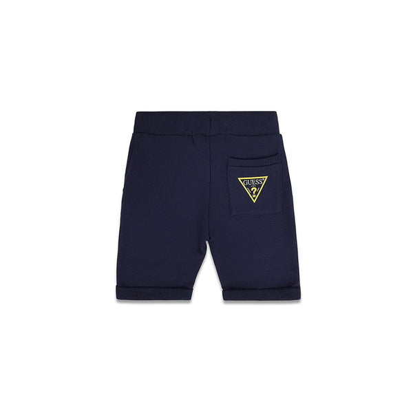Guess-Kids Active Shorts 7B58600-Shorts-7B58600016O05