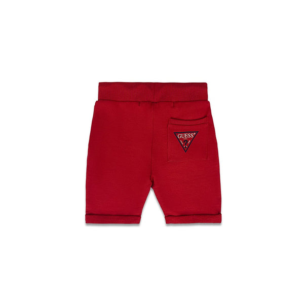 Guess-Kids Active Shorts 7B58600-Shorts-7B58600021O05