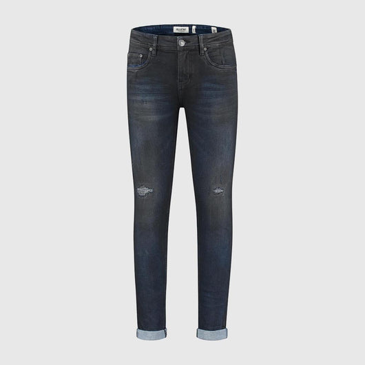Circle of Trust Axel Super Skinny Fit Jeans HW20_13_2290
