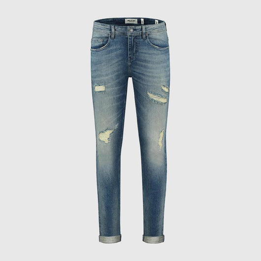 Circle of Trust Axel Super Skinny Fit Jeans HW20_13_2286