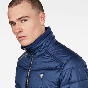 G-Star Raw Meefic Quilted Jacket D16200-B958-1305