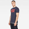 G-Star Raw Boxed RAW GR T-Shirt D17106-336-857