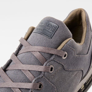 G-Star Raw Calow II Sneakers