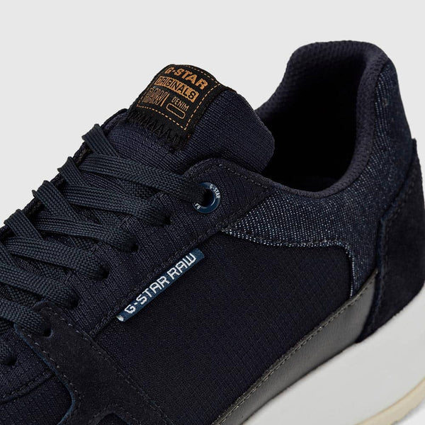 G-Star Raw Rackam Reduc Sneakers D17997-8966-A852