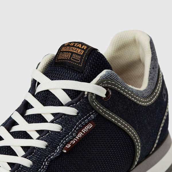 G-Star Raw Calow II Sneakers D17999-C511-6486