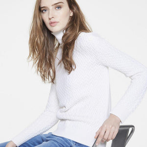 IKKS Roll-Neck Jumper BK18185