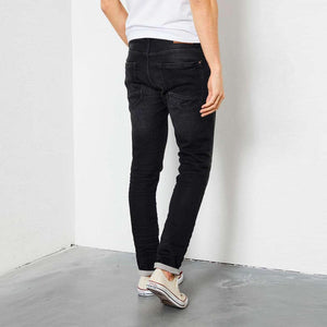 Petrol Industries Slim-Fit Jackson Jeans M-1000-DNM003-9705
