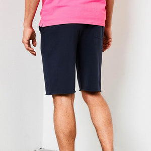 Petrol Industries Sweatshorts M-2000-SHO544-5090