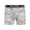 Petrol Industries Boxer Short M-3090-BXR006-9003