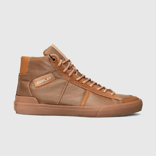 Replay Thedford Hi Sneakers RV860008T-0138