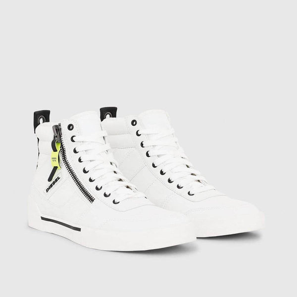 Diesel S-DVelows High Top Sneakers Y01988-PR013-T1015