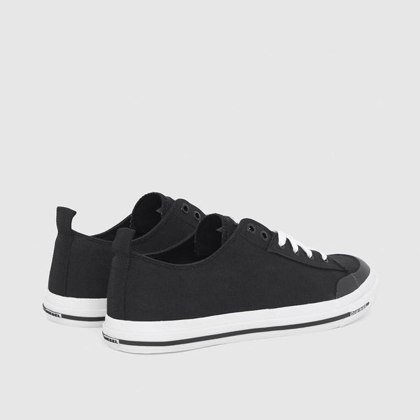 Diesel S-Astico Low-Top Sneakers Y02367-PR012-T8013