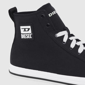 Diesel S-Astico High-Top Sneakers Y02370-PR012-T8013