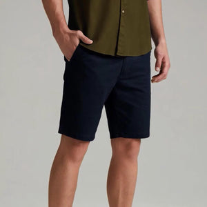 Polo Ezra Chino Shorts P6002015211200147