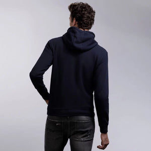 Polo Monty Fleece Hooded Sweater P6002015116400092
