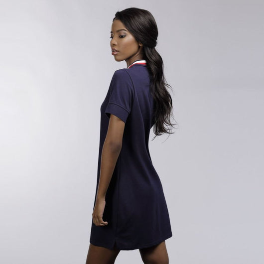 Polo Mandy Stretch Golfer Dress P6002027316010450