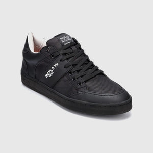 Replay Concorde Low Sneakers RZ520023T-0003