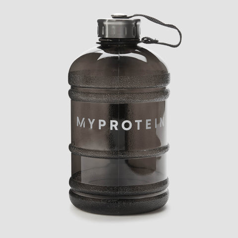1/2 Gallon Hydrator Bottle - Gym Freak Supplements