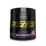 Ehp Labs OxyShred Hardcore - Gym Freak Supplements