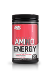 Optimum Nutrition Essential Amino Energy - [Gym Freak Supplements]