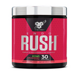 BSN Endorush Pre-Workout - Gym Freak Supplements