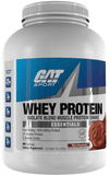 GAT SPORT WHEY PROTEIN 5LB - Gym Freak Supplements
