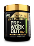 ON Gold Standard Pre-Workout 30 Serve - Gym Freak Supplements