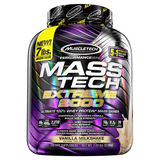 MuscleTech Mass Tech Extreme 2000 - Gym Freak Supplements