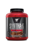 BSN Syntha-6 Edge 1.71KG + FREE BSN SHAKER - Gym Freak Supplements