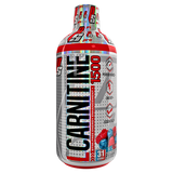 ProSupps L-Carnitine 1500 - Gym Freak Supplements