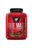 BSN True Mass Gainer - Gym Freak Supplements