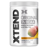 Scivation Xtend BCAA Hydration - [Gym Freak Supplements]