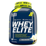 API Whey Elite Protein Powder - Gym Freak Supplements