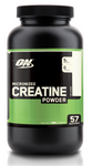 Optimum Nutrition Micronised Creatine Powder - Gym Freak Supplements