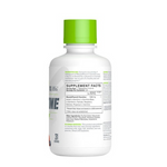 MusclePharm Carnitine Core Essentials - Gym Freak Supplements