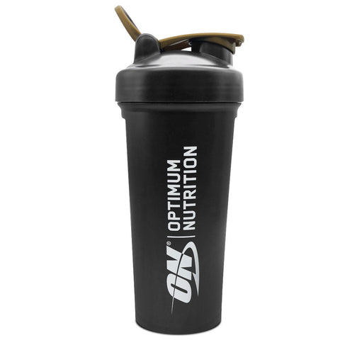 OPTIMUM NUTRITION SHAKER - Gym Freak Supplements
