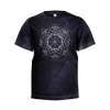 Mystic Geometry RPET Boys Tee