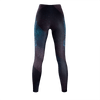Univeral Mind Unalome Recycled Leggings