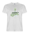 Think Green Men's Unisex T-shirt