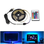 LED Strip light - AlphaExpressPro