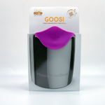 { Goosi } The Hot Water Pouring Spout