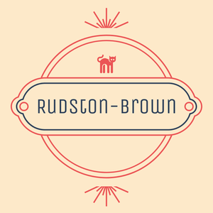 Rudston-Brown Vintage