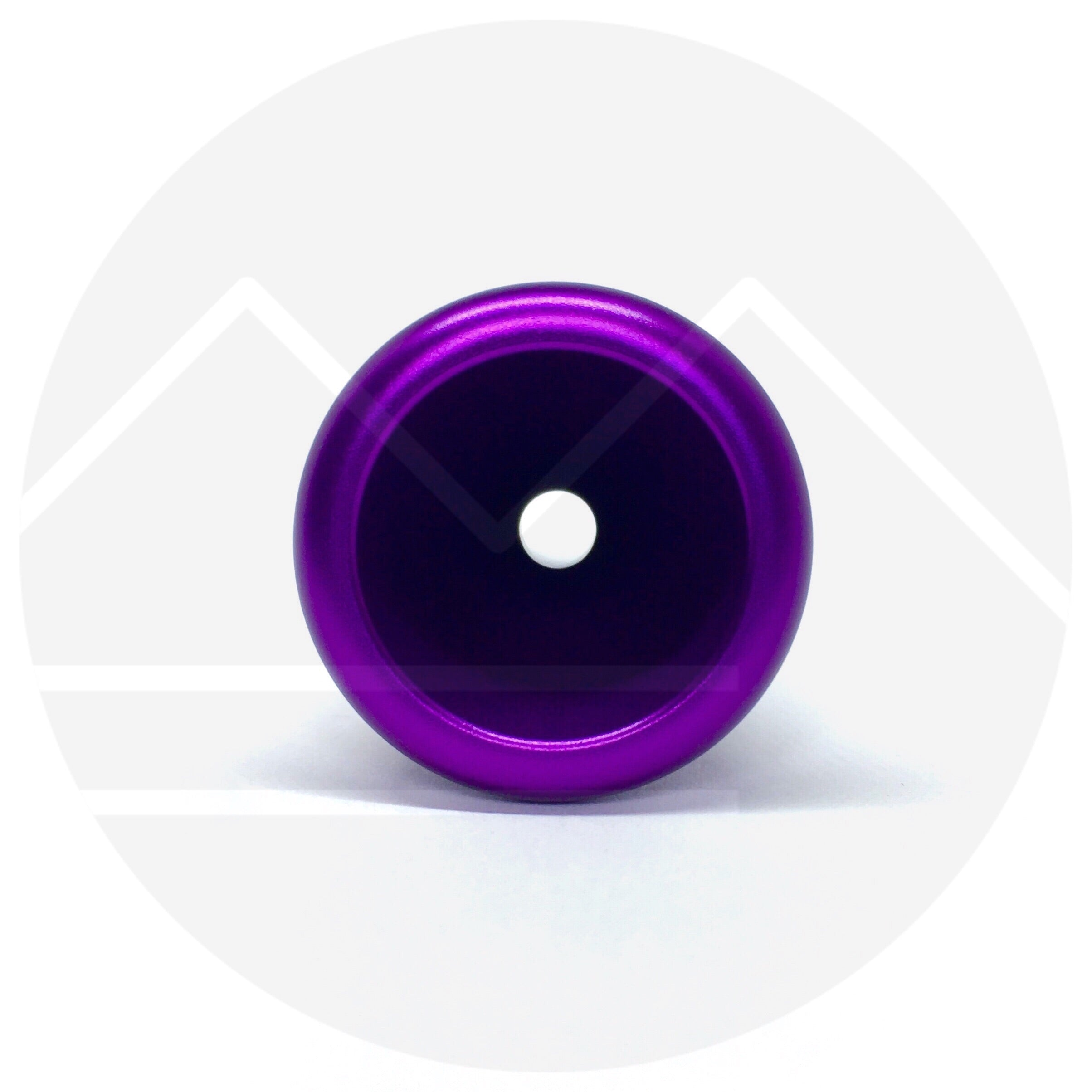BE-4 18.8MM / PURPLE - METALFORMS