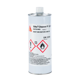 Sika Cleaner P