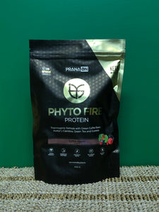 Phyto Fire - Superberry 400g