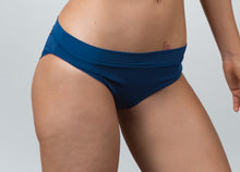 Load image into Gallery viewer, Ocean Blue Bottom - Kiwi Elite Swimwear