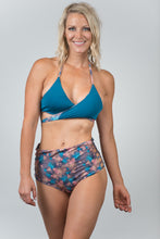 Load image into Gallery viewer, Savanna Light Purple Bottom - Kiwi Elite Swimwear